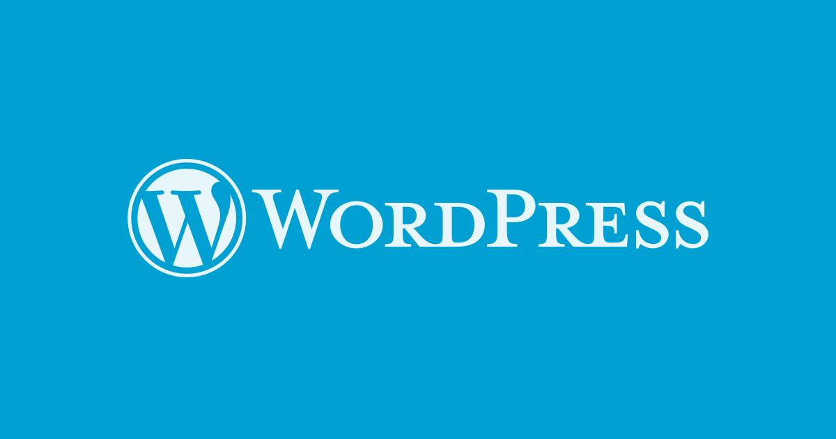 WordPress 學習筆記: 將 php 的 Variable 傳遞給 JavaScript 檔案