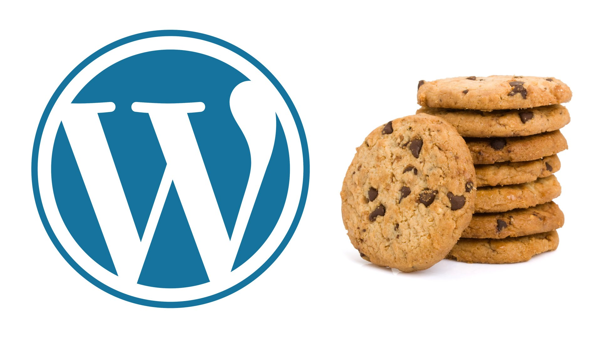 WordPress 使用 cookie 製作使用者瀏覽紀錄