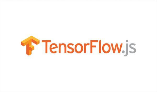 從零開始的機器學習生活 – TensorFlow.js 學習顏色分類